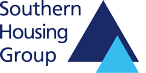 Southern Housing Group Logo