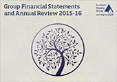 Financial Statement 2016 Web
