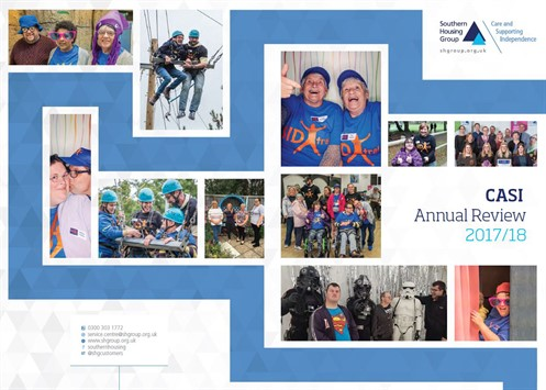 CASI Annual Review Shapshot (1)